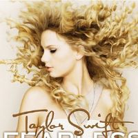 Fearless(Platinum Edition)