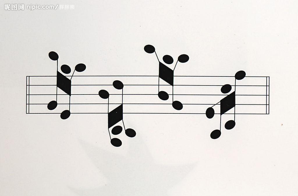 歌曲名: a thousand miles-nba广告歌 分类[category]:音乐专题 专辑