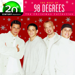 Best Of / 20th Century - Christmas