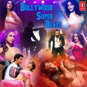 Bollywood Super Beats