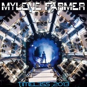 Timeless 2013 (Live)