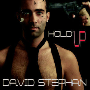 Hold - up