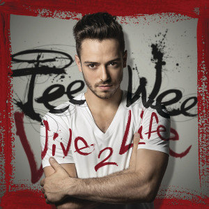 Vive2Life [Deluxe Edition]