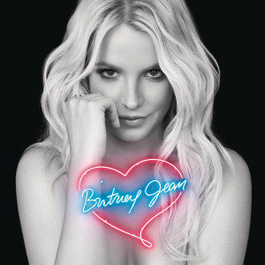 Britney Jean [Deluxe Version]