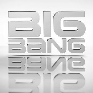 BIGBANG The Non Stop MIX