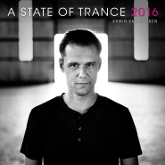A State of Trance 2016 disc 2